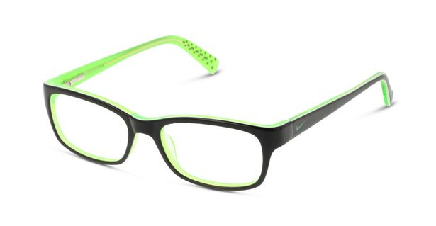 NIKE 5513 001 BLACK/GREEN/CRYSTAL offre à 169€