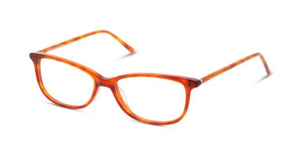 DBOF5019 OO00 Orange Orange offre à 189€