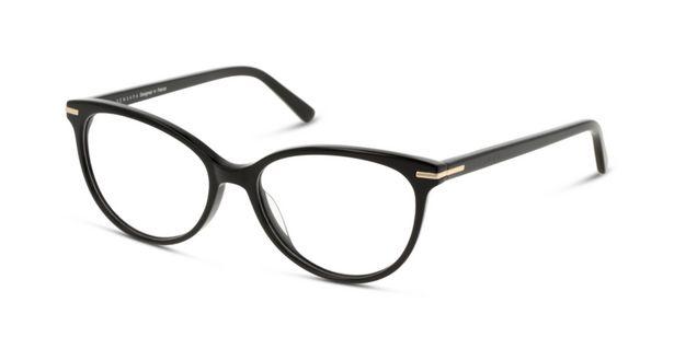 SYOF0019 BB00 black black offre à 239€
