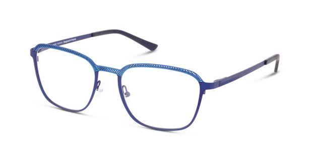 MNOM0034 CC00 NAVY BLUE NAVY BLUE offre à 239€