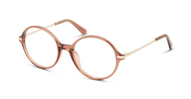 SYOF0029 ND00 BROWN GOLD offre à 239€