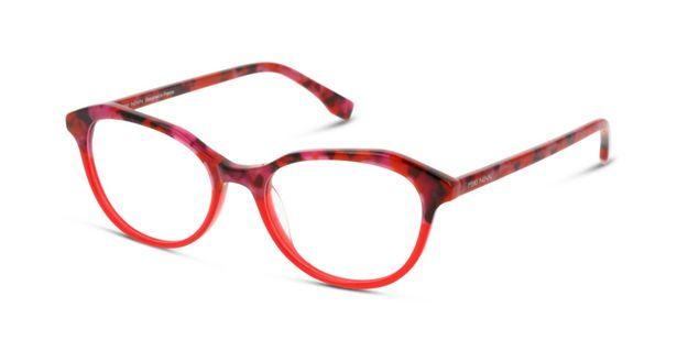 MNOF0031 RH00 RED HAVANA offre à 239€