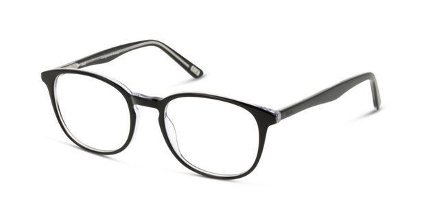 DBOU0005 BB00 black black offre à 149€