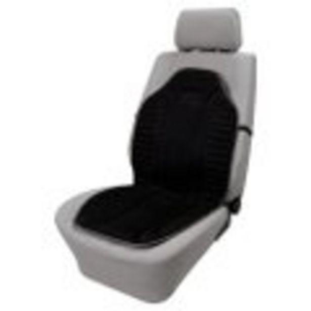 Couvre siège auto universel offre à 4,99€