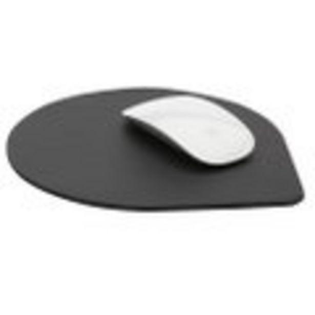 Tapis de souris offre à 1,99€