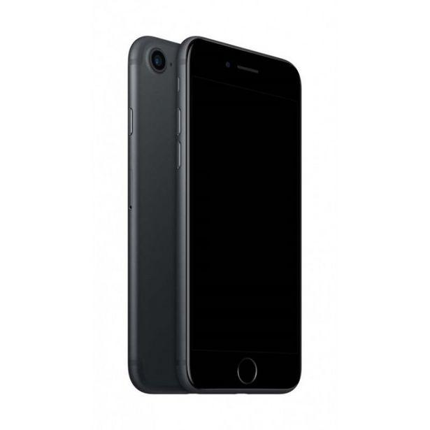 IPHONE 7 RECONDITIONNÉ 32 GO - APPLE offre à 156,99€