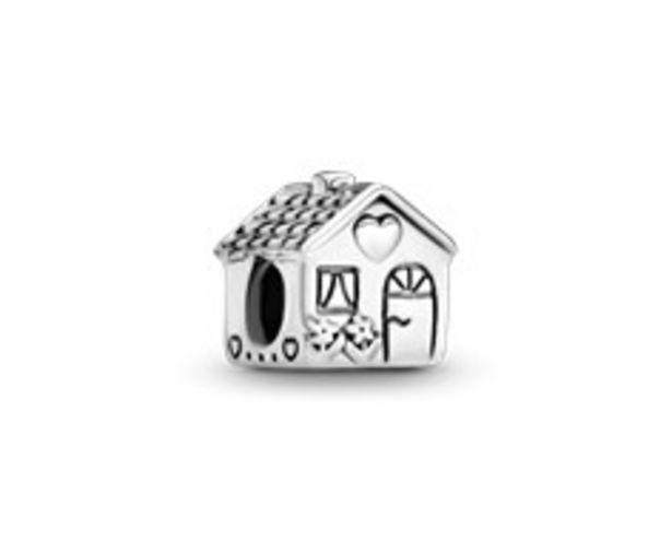 Charm Petite Maison offre à 39€