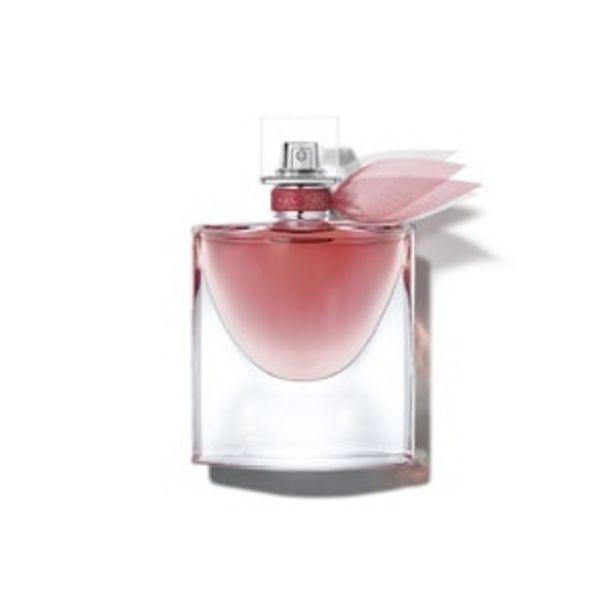 LANCÔME LA VIE EST BELLE INTENSEMENT Eau de Parfum Intense offre à 49,5€