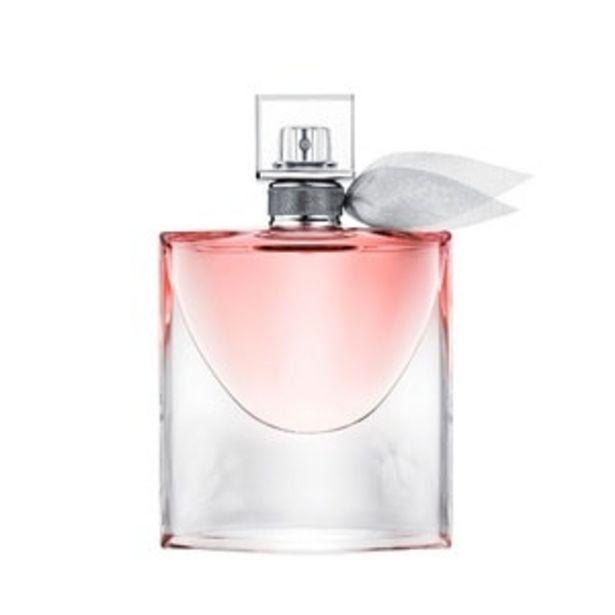 LANCÔME La vie est belle Eau de Parfum offre à 42,9€