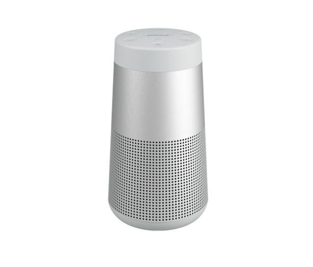 Enceinte Bluetooth® SoundLink Revolve – Remis à neuf offre à 149,95€