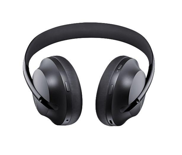 Bose Noise Cancelling Headphones 700 offre à 329,95€