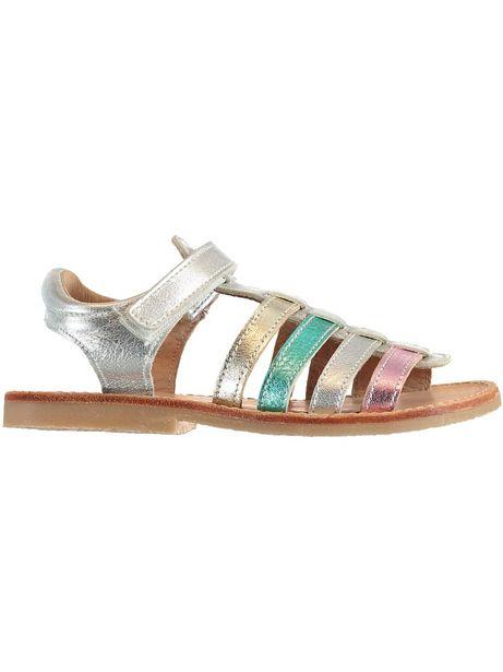 Sandales Multicolor offre à 20€