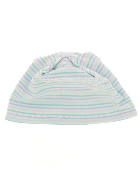 Bonnet de naissance garçon offre à 2,99€