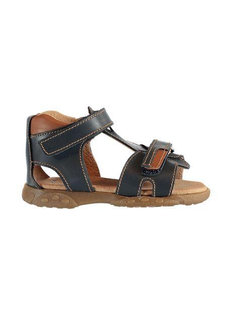 Sandales Bleu marine offre à 20,25€
