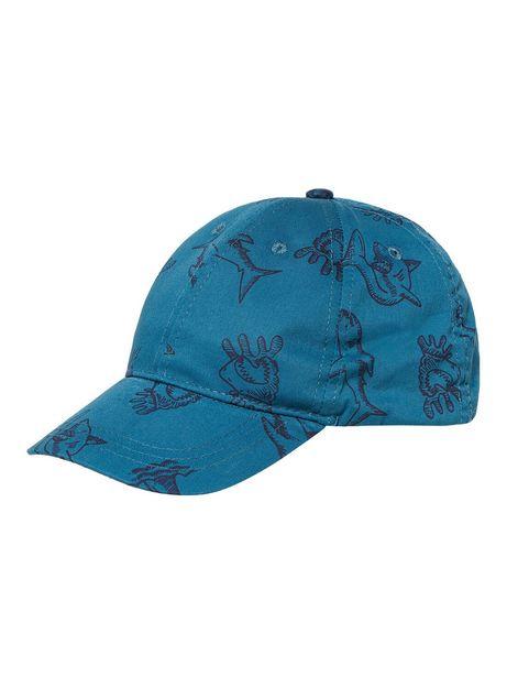 Chapeau Bleu offre à 2€
