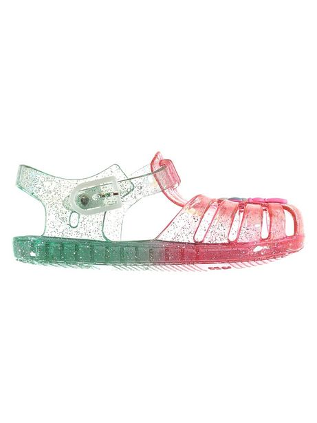 Sandales Multicolor offre à 6,49€