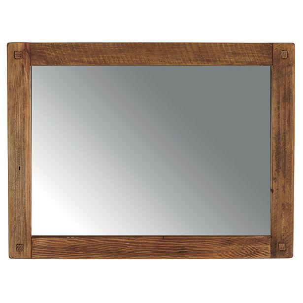 Miroir WODO offre à 17,5€