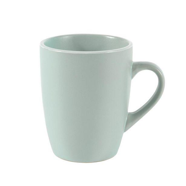 Mug LAGUNE offre à 0,75€