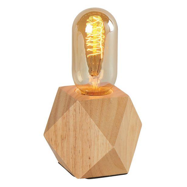 Lampe ONTO offre à 6,9€