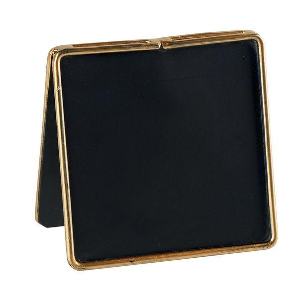 Tableau noir PINTO offre à 2,5€