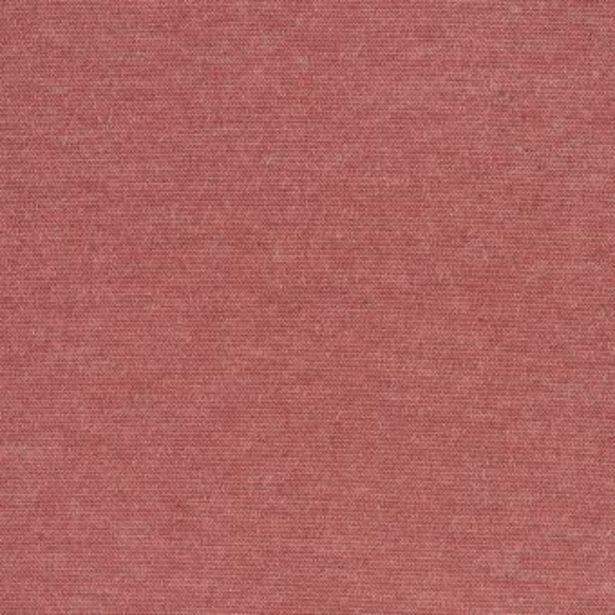 Tissu maille légère uni bordeaux offre à 11,99€