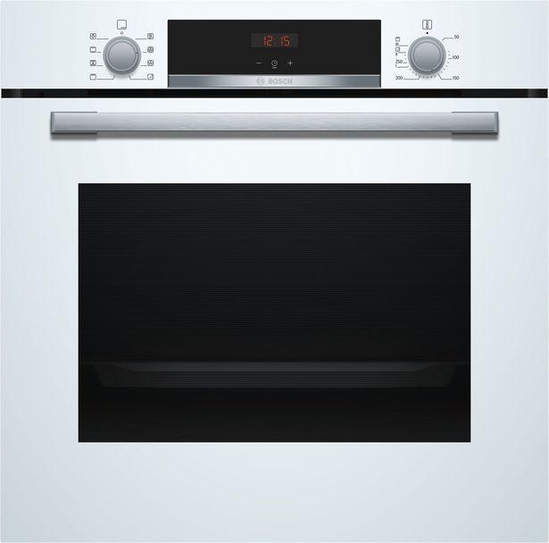 Four Bosch HBA553BV0 offre à 459€