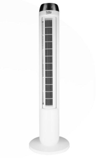Ventilateur Beko EFW6800W offre à 69€