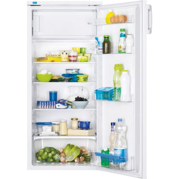 Réfrigérateur Faure FRAN23FW offre à 349,99€