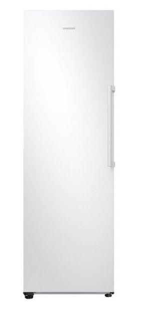 Congélateur armoire Samsung RZ32M7000WW offre à 699€