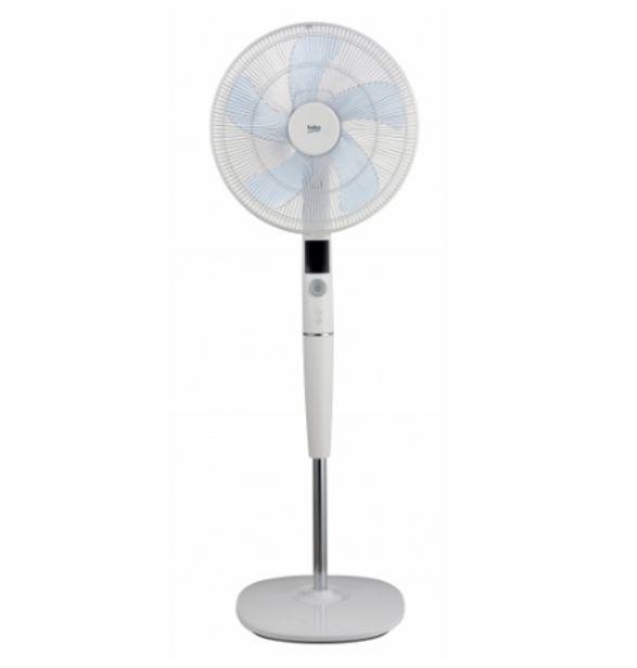 Ventilateur Beko EFS8000WI offre à 99€