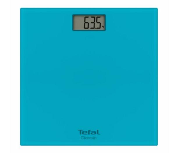 Pèse personne Tefal PP1133V0 offre à 28€