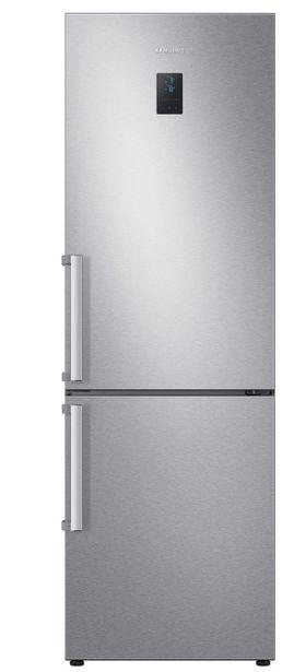 Réfrigérateur-congélateur Samsung RL34T660ESA offre à 608,3€