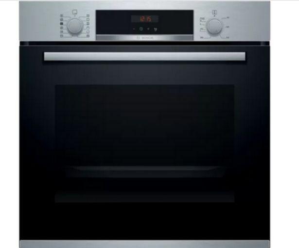 Four Bosch HRA574BS0 offre à 799€