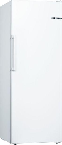 Congélateur armoire Bosch GSV29VWEV offre à 549,99€