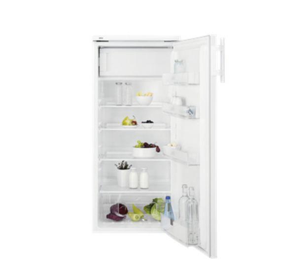 Réfrigérateur Electrolux LRB1AF23W offre à 329€