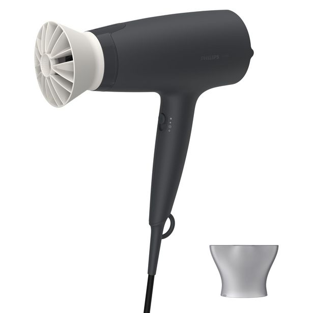 Sèche-cheveux Philips BHD302/10 offre à 17€