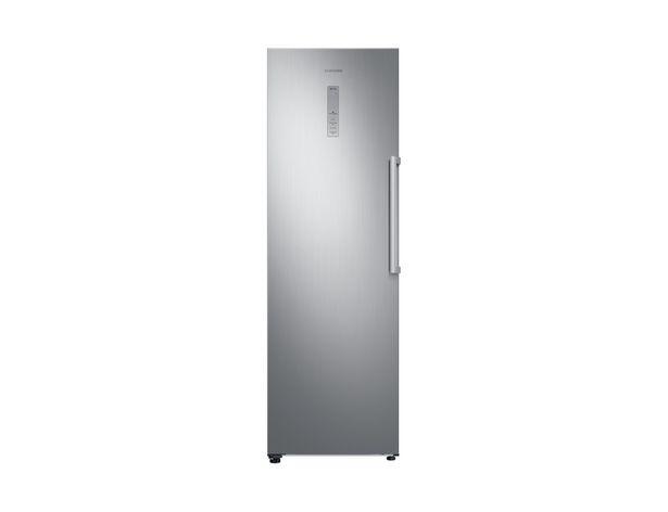 Congélateur armoire Samsung RZ32M7105S9 offre à 799€