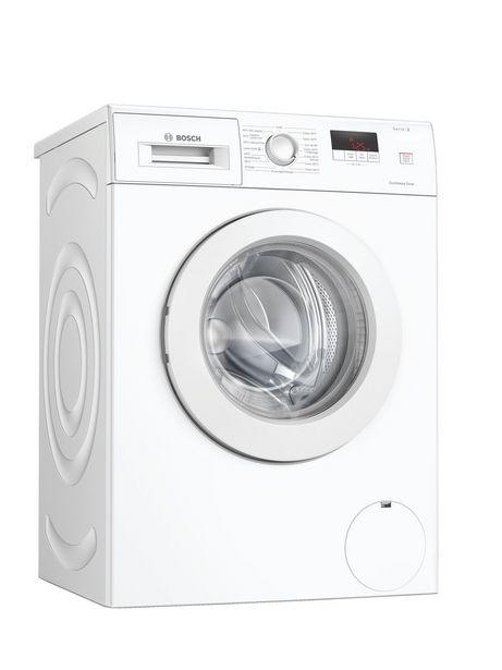 Lave Linge Bosch WAJ28057FF offre à 449,99€