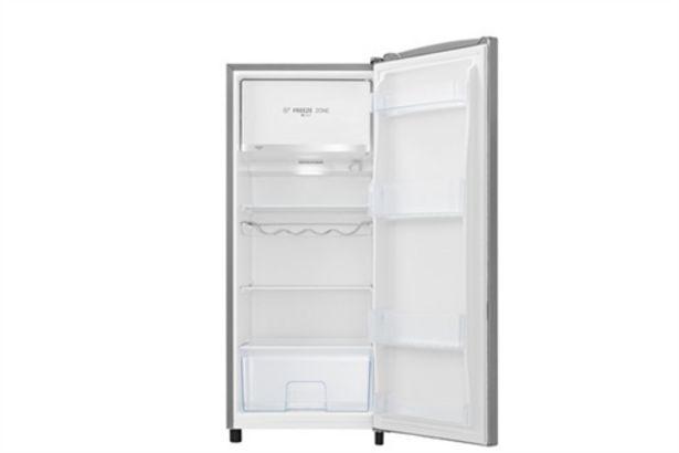 Réfrigérateur Hisense RR220D4ADF offre à 249,99€