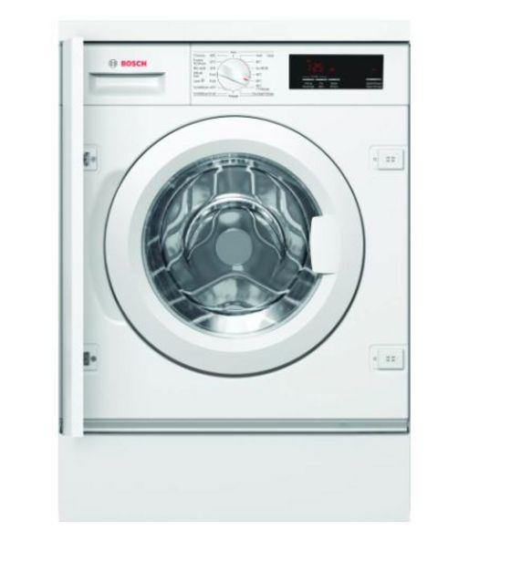 Lave linge Bosch WIW24347FF offre à 649€