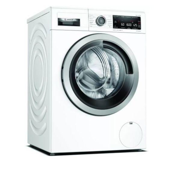 Lave Linge Bosch WAX32M00FF offre à 999€