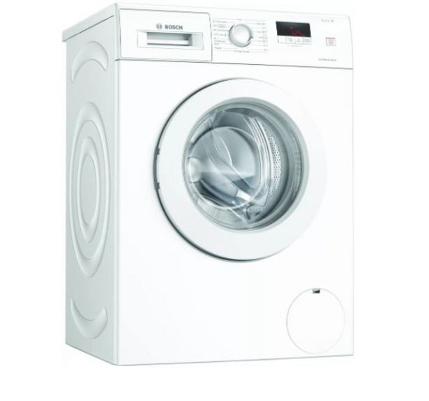 Lave Linge Bosch WAJ24007FF offre à 329€