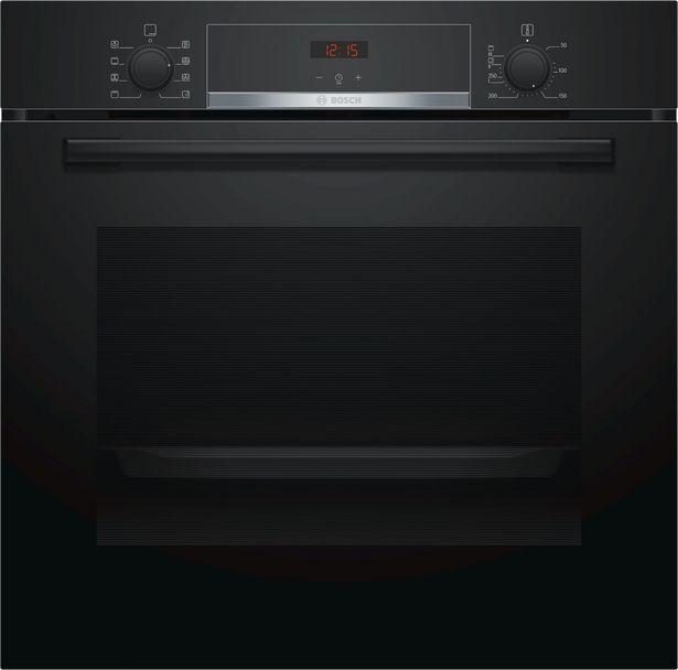 Four Bosch HBA553BA0 offre à 459€