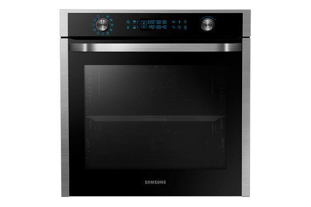 Four Samsung NV75J7570RS/EF offre à 899€