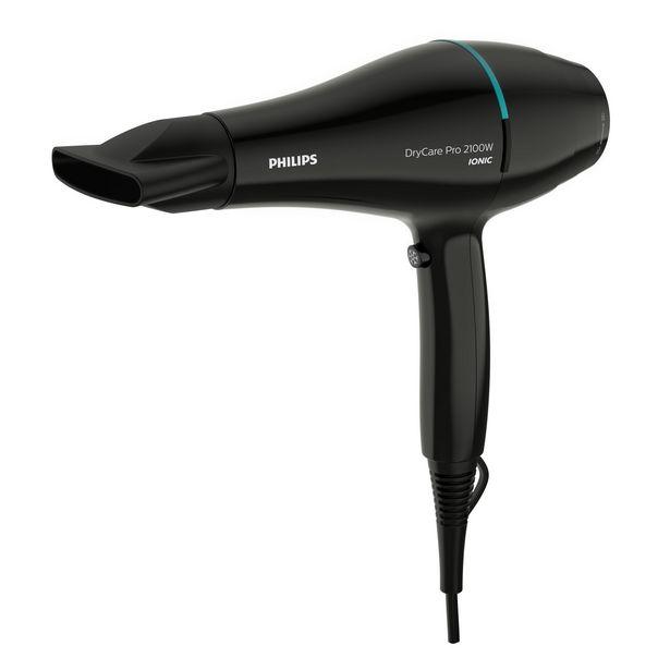 Sèche-cheveux Philips BHD272/00 offre à 39€