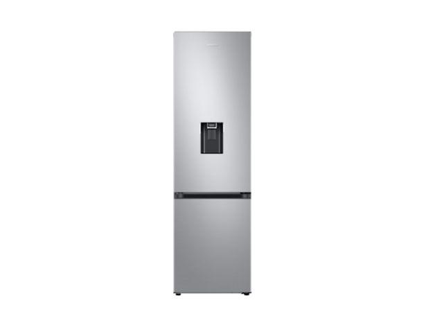 Réfrigérateur-congélateur Samsung RB3ET632ESA offre à 869€
