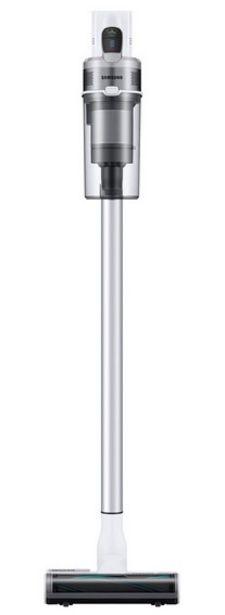 Aspirateur balai 2 en 1 Samsung VS15T7036R5/EF offre à 499€