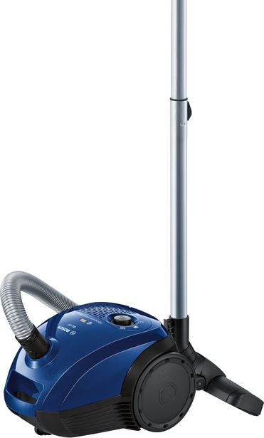 Aspirateur avec sac Bosch BGL2UA112 offre à 89,99€