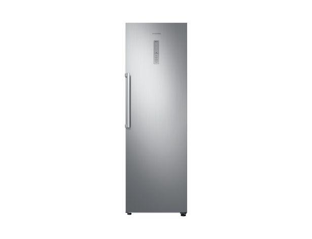 Réfrigérateur Samsung RR39M7130S9 offre à 699€