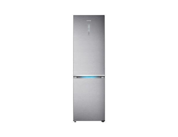 Réfrigérateur-congélateur Samsung RB41R7867SR offre à 1399€